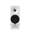 Amphion Helium 510 Bookshelf Speakers