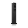 Amphion Home Theater Bundle