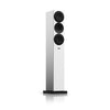 Amphion Helium 520 Floor Standing Speaker ***DEMO***