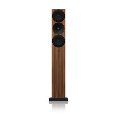 Amphion Helium 520 Floor Standing Speaker