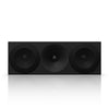 Amphion Helium 520C Center Channel Speaker