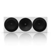 Amphion Helium 520C Center Channel Speaker ***DEMO***