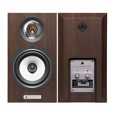 Triangle Esprit EZ Series - Heyda Ez Wall Mounted Speaker