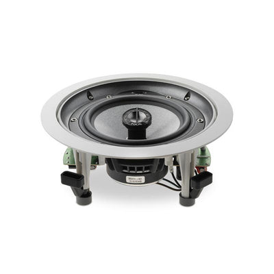 Focal Electra IC1002 In Ceiling Speaker