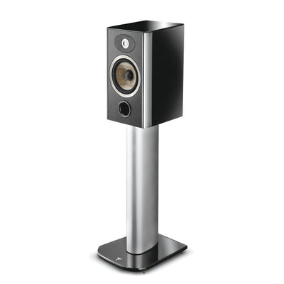 Focal Aria S900 Speaker Stand