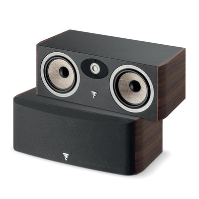 Focal Aria CC900 Center Channel Speaker
