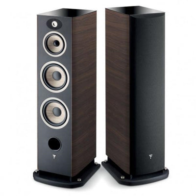 Focal Aria 948 Floor Standing Speakers