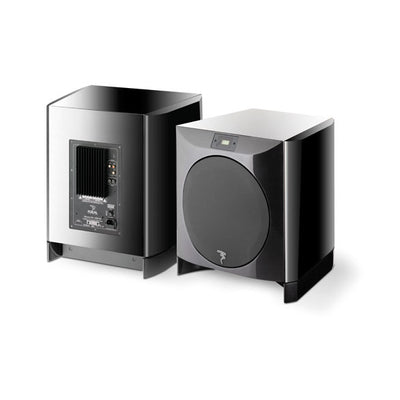 Focal Electra SW1000 Be Subwoofer