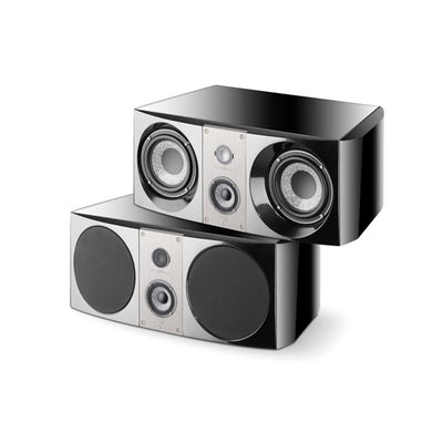 Focal Electra CC1008 Be Center Channel Speaker
