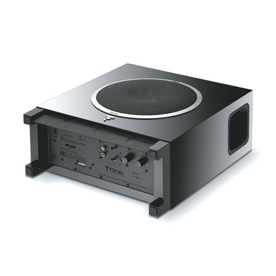 Focal Sub Air Subwoofer