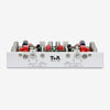 T+A PH-HV MM/MC Phono Stage MM for P/PA Models