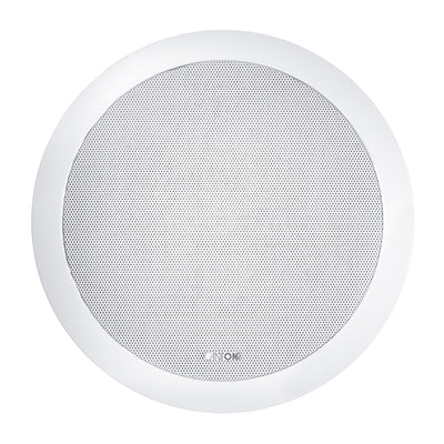 Canton InCeiling 463 In Ceiling Speakers