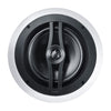 "Canton InCeiling 483 In Ceiling Speaker (8"")"