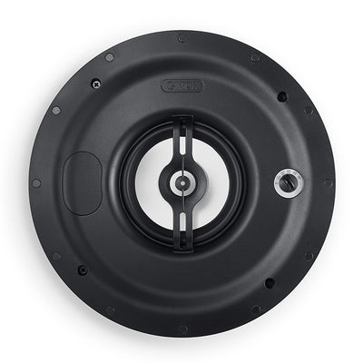 Canton InCeiling 855 T-BC-15 In Ceiling Speaker