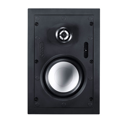 Canton InWall 949 In Wall Speaker