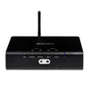 Arcam irDAC II USB Digital to Analog Converter