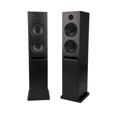 Epos K2 Floor Standing Speakers