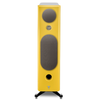 Focal Kanta N°3 Floor Standing Speakers