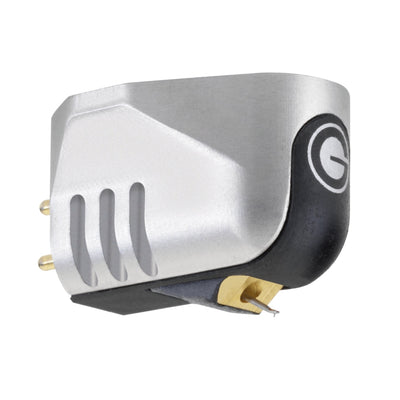 Goldring Legacy Moving Coil Phono Cartridge