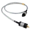 Nordost Valhalla 2 Reference Power Cord