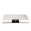 Micromega M-One 150 Integrated Amplifier