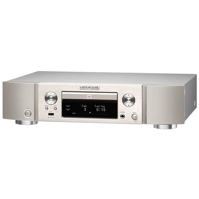 Marantz ND8006 Digital Music Source Player
