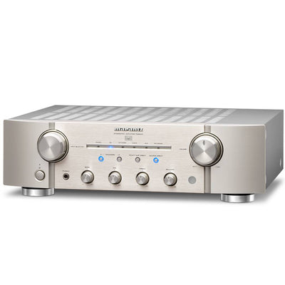 Marantz PM8006 Integrated Amplifier with Phono-EQ