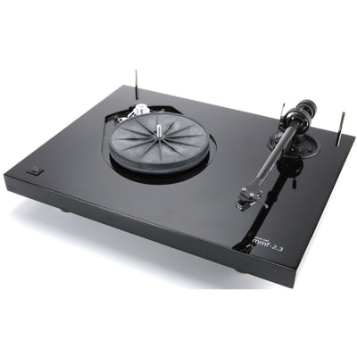Music Hall MMF-2.3 Turntable