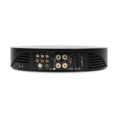 Elipson Music Center Bluetooth HD All In One System