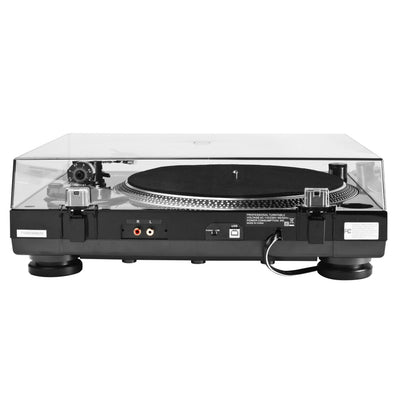 Music Hall USB-1 Turntable