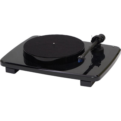 Music Hall IKURA Turntable