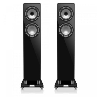 Tannoy Revolution XT 6F Floor Standing Speaker