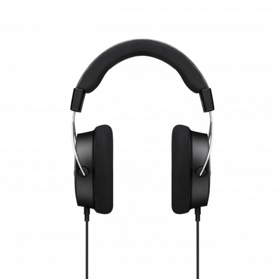 Beyerdynamic Amiron Home Closed Back Headphone