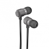 Beyerdynamic Byron BT Wireless Bluetooth IEM