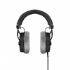 Beyerdynamic DT 990 Pro Open-Back Headphone
