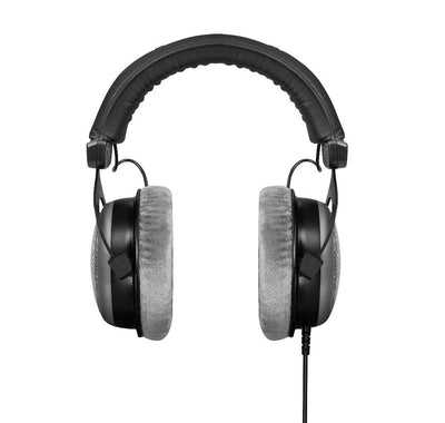 Beyerdynamic DT 880 Pro Semi-Open Back Headphone ***DEMO***