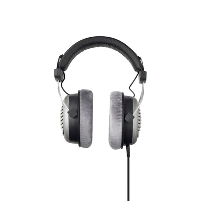 Beyerdynamic DT 990 Edition Open-Back Headphone