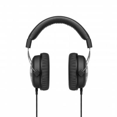 Beyerdynamic T 5 p (Gen 2) Closed Back Headphone