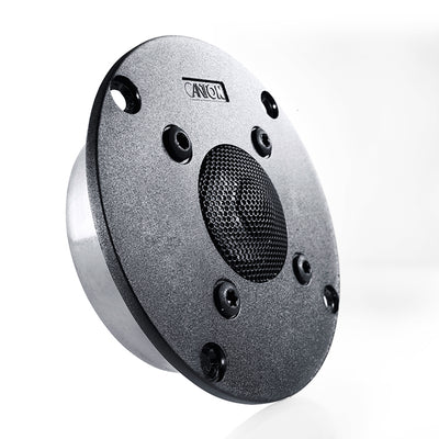 Canton Plus MX.3 On-Wall Speaker