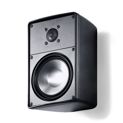 Canton Plus XL.3 On-Wall Speaker