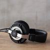 Final Audio D8000 Planar Magentic Headphone
