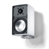 Canton Pro X.3 On-Wall Speaker