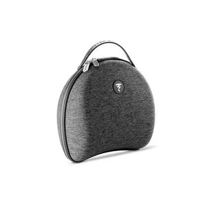 Focal Rigid Headphone Carrying Case for Elear and Utopia