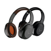 Beyerdynamic Lagoon ANC (Active Noise Cancelling) Headphone