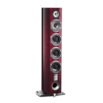 Triangle Magellan Series - Quatour Floor Standing Speakers