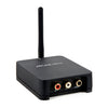 Arcam rBlink Wireless Digital to Analog Converter
