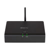 Arcam rPlay Music Streamer