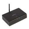 Arcam rPlay Digital to Analog Converter