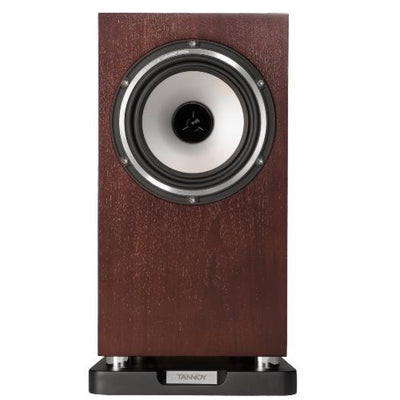 Tannoy Revolution XT Mini Bookshelf Speakers