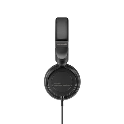 Beyerdynamic DT 240 Pro Closed Back Headphone